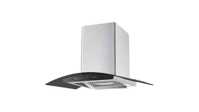 Hindware Appliances launches new range of auto-clean chimneys on Flipkart