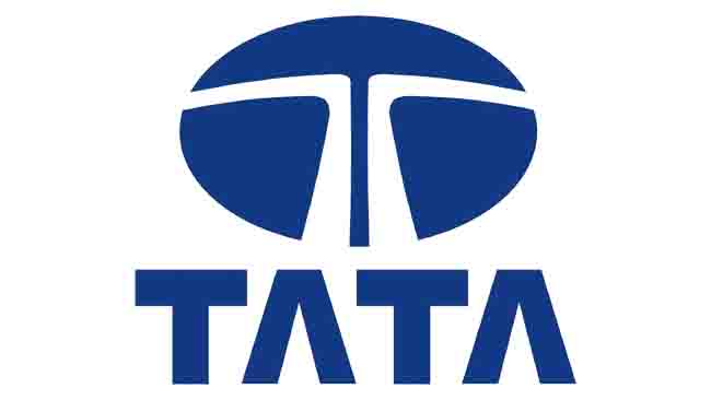 Tata Motors registered domestic sales of 23,845 units in Q1 FY21