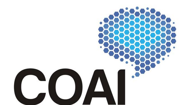 coai-announces-its-leadership-for-the-year-2020-21-at-agm