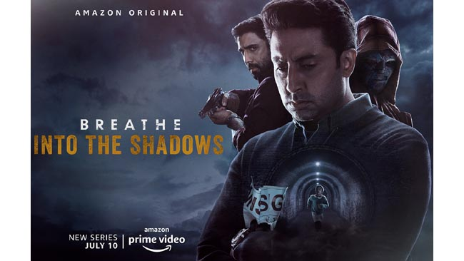 amazon-release-the-trailer-all-new-amazon-original-series-breathe-into-the-shadows