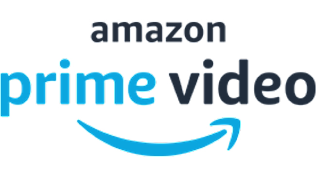 dedicated-amazon-prime-video-app-now-available-on-all-windows-10-devices