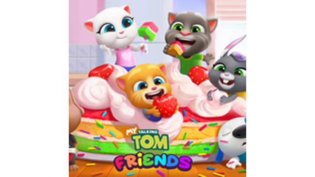my-talking-tom-friends-achieves-record-breaking-60-million-downloads