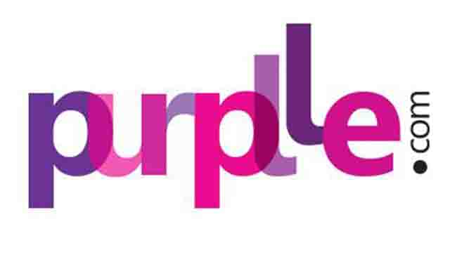 Purplle to launch India's largest Online Beauty Sale on August 4th, 2020.