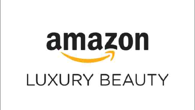 Amazon Beauty celebrates International Lipstick Day with a specially curated 'Lipstick Day' Store