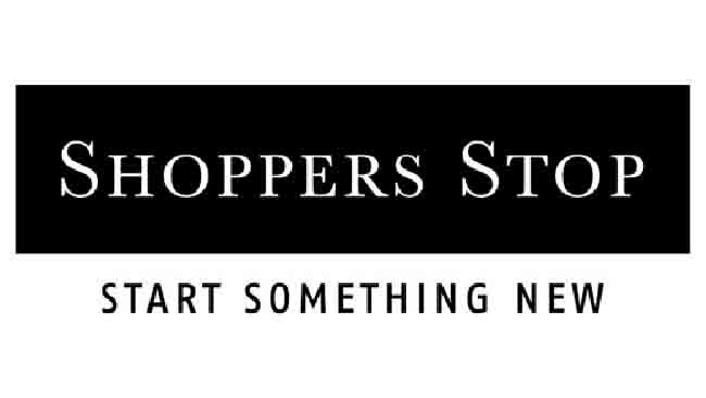 The most awaited Shoppers Stop's End of Season Sale is back