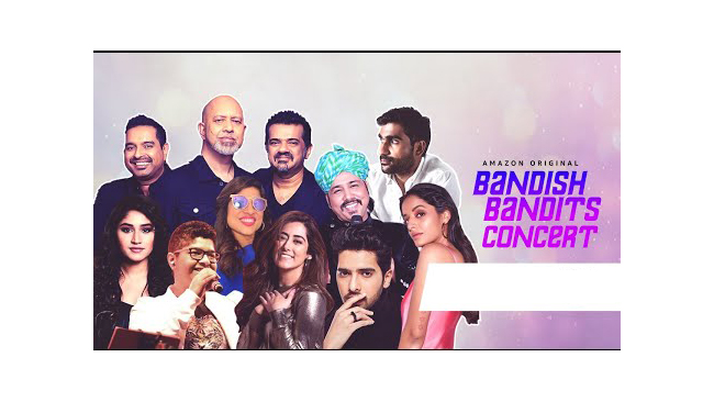 amazon-prime-video-starts-the-new-month-on-a-musical-note-with-amazon-original-series-bandish-bandits