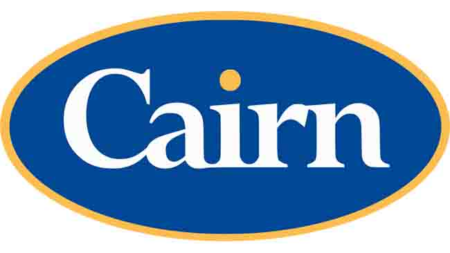 cairn-oil-gas-partners-with-government-of-rajasthan-to-launch-digital-education-program-e-kaksha