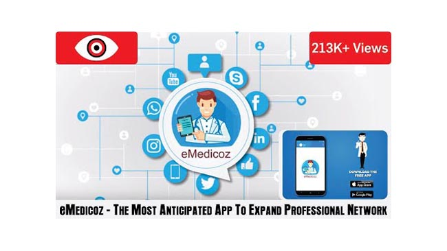 emedicoz-app-wins-special-mention-in-pm-modi-s-aatmanirbharapp-innovation-challenge