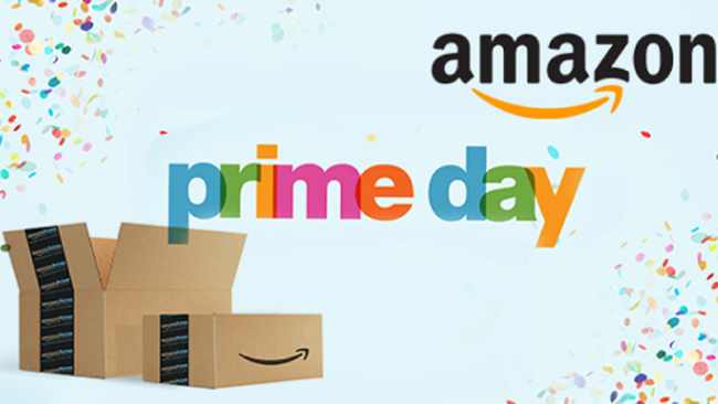 prime-day-2020-was-the-biggest-2-days-ever-for-small-and-medium-businesses-on-amazon-in
