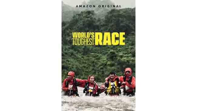 amazon-original-series-world-toughest-race-eco-challenge-fiji-on-14-august