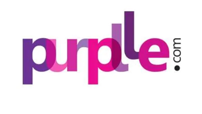 Purplle records three-fold jump in new user registrations during India's largest online beauty sale