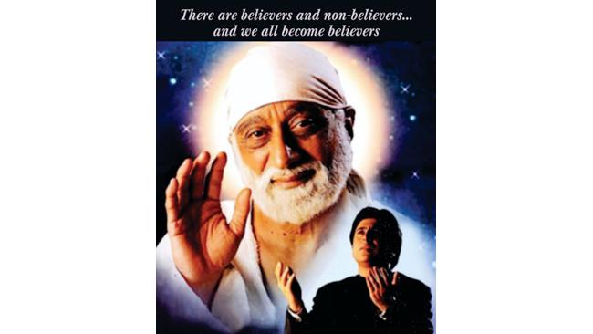 "The broadcast of ""Sai Bhakton Ki Sachchi Kahaniyan"" begins on Zee USA and Zee Canada"