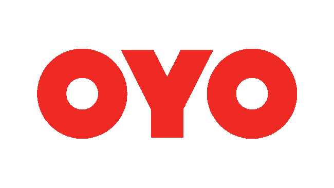 OYO rolls out discounts for students appearing for JEE, NEET and other State Examinations, sets up email helpline for seamless bookings