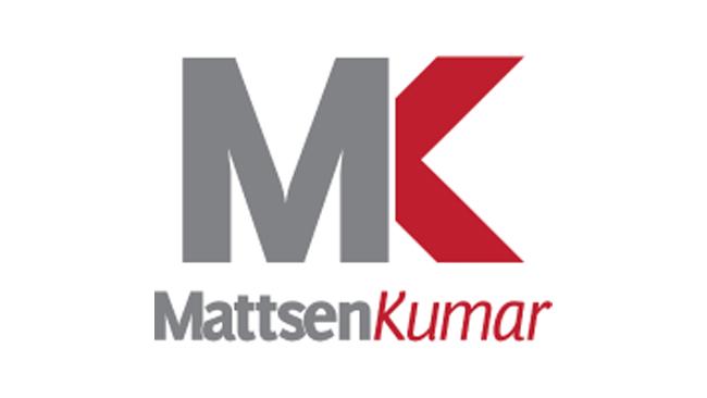 MattsenKumar Services' Jaipur centre generates 40% of its revenue