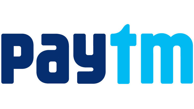 google-s-play-store-policies-forced-paytm-to-roll-back-upi-cashback-campaign