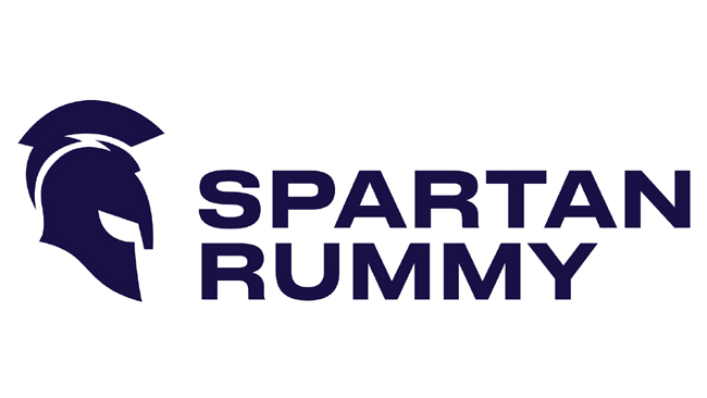 spartan-group-launches-exciting-rummy-platform-looks-to-repeat-success-of-poker