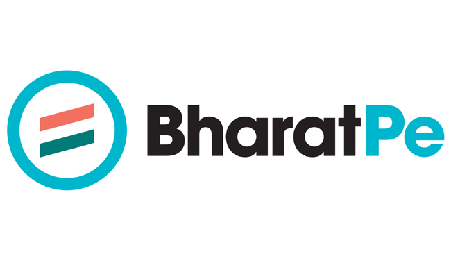BharatPe gears up for the Cricket & Festival Season: Announces Playing XI