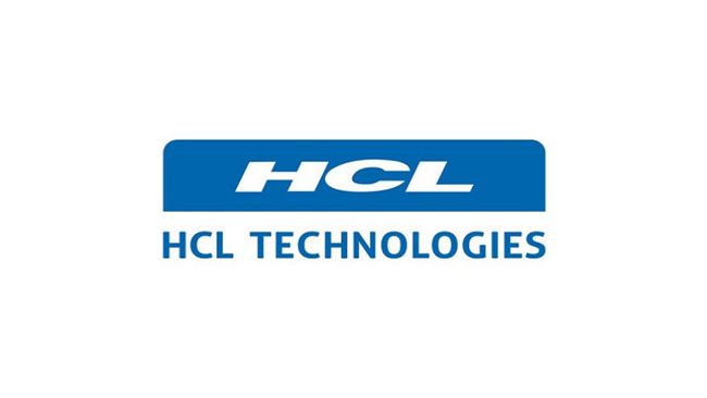 hcl-technologies-launches-mintvizor-to-enable-agile-deployment-of-analytics-for-smart-manufacturing