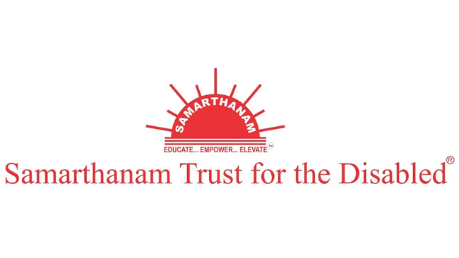 Samarthanam Trust announces cash relief for India's blind cricketers