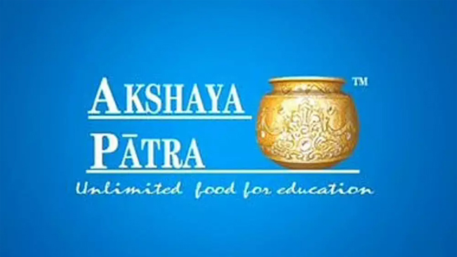 american-tower-foundation-partners-with-akshaya-patra-foundation-to-provide-1000-grocery-kits-in-telangana