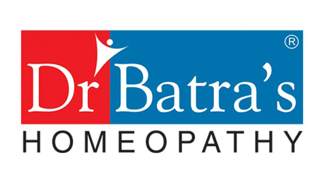 Dr Batra's brings homeopathy to 1000 medical stores in Gujarat