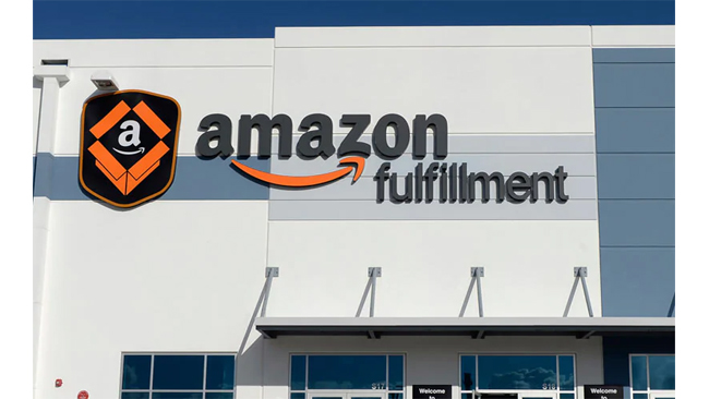 Amazon India Boosts its Operations Network with the launch of a Second Fulfilment Center in Lucknow