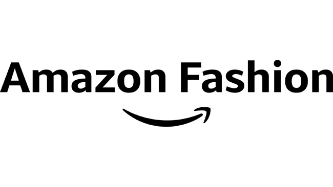 Amp up your wardrobe with the New Season Checklist from Amazon Fashion