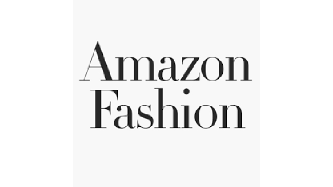 Wardrobe must-haves for the Festive Season from Amazon Fashion