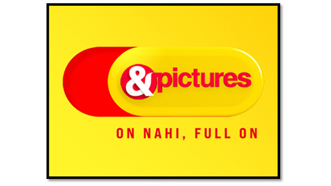 &pictures powers on to a brand-new experience with 'On Nahi, Full On'