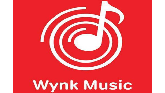 wynk-music-announces-first-of-its-kind-navratri-nights-online-concerts