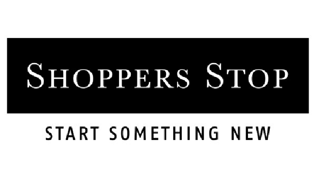 Shoppers Stop unveils the second leg to their iconic EyeStoppers 2020 event – #StopTheBias