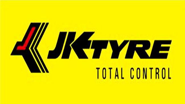 jk-tyre-q2-pbt-at-rs-167-crs