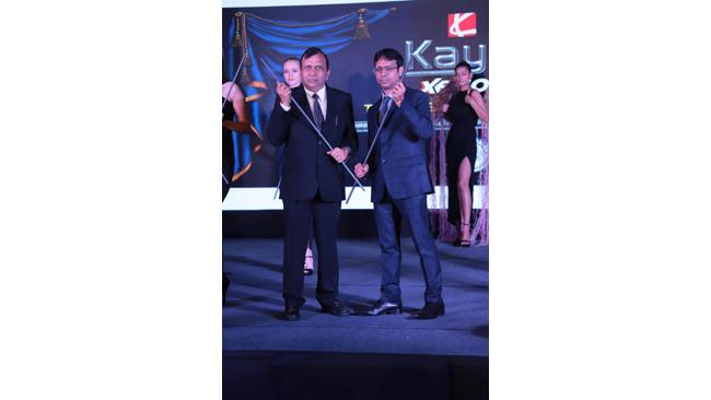 kay2-tmt-upgrades-its-brand-identity-unveils-premium-tmt-brand-kay2-xenox