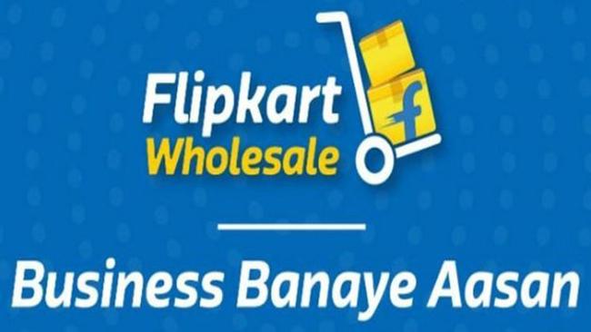 Kiranas and retailers reap big savings from The Big Billion Days sale at Flipkart Wholesale, Best Price