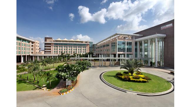 Tech Mahindra Q2'21 EBITDA Up 30.9%