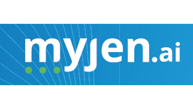 myjen-ai-announces-launch-of-artificial-intelligence-based-learning-development-products-in-india