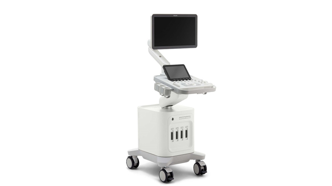 Philips Introduces Breakthrough Ultrasound 3300 System in India for Obstetrics and Gynecology, General and Cardiovascular Procedures