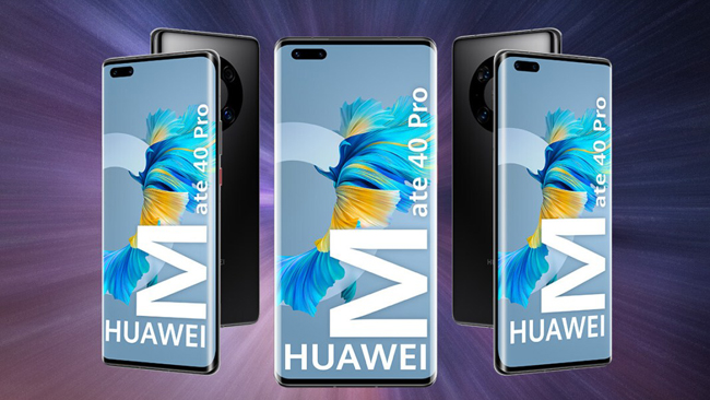 Leap Further Ahead with the Most Powerful Mate Series Ever: Huawei Unveils The Best Flagship of the Year