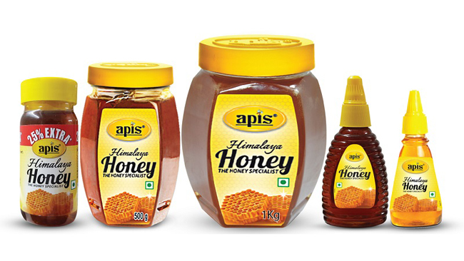 After a sweet start with Apis Honey, Apis India Limited is in expansion mode of its FMCG portfolio.