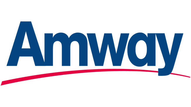 Amway scales up digital capabilities to support its direct sellers and their consumers