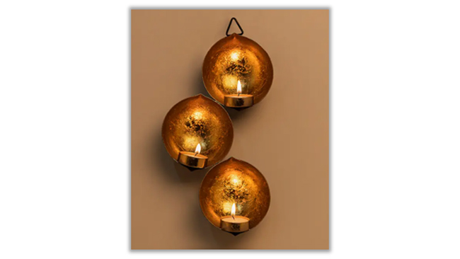 evok-by-hindware-present-lighting-options-for-your-home-this-diwali