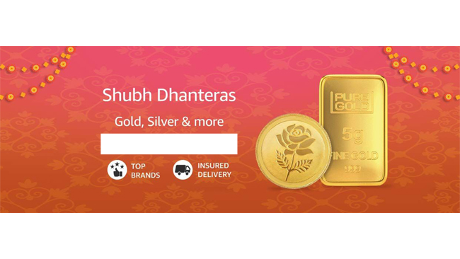 favourite-jewellery-picks-for-dhanteras-from-amazon-fashion