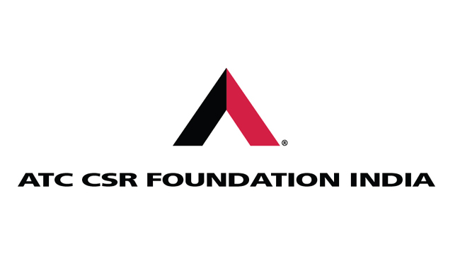 ATCCSR Foundation India and Akshaya Patra Foundation joined hands to provide around 19 Lakh meals in 31 cities across the country