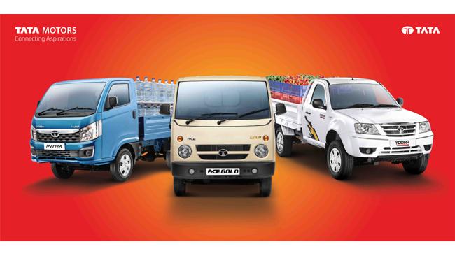 Tata Motors brings more cheer to the season; launches 'India ki Doosri Diwali' campaign