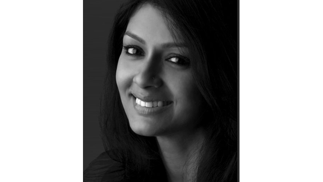 Actor, Social Advocate Nandita Das to address FLO members