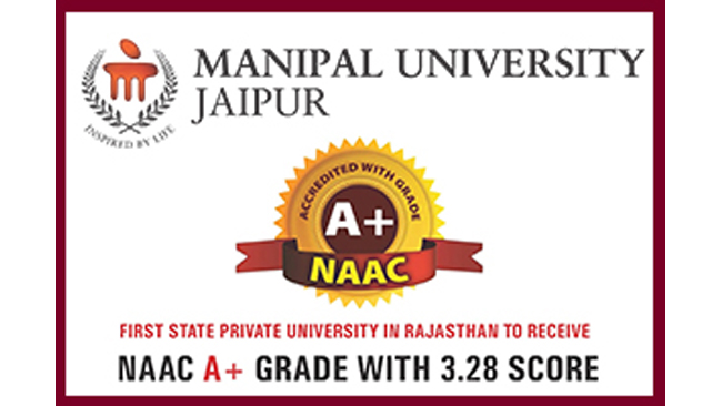 manipal-university-jaipur-launches-ugc-recognised-online-degree-programmes