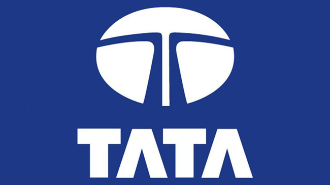 Tata Motors takes its viewers down memory lane with the #WeLoveYou4Million' campaign film
