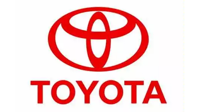 Toyota Kirloskar Motor expands reach to cover new emerging markets in India