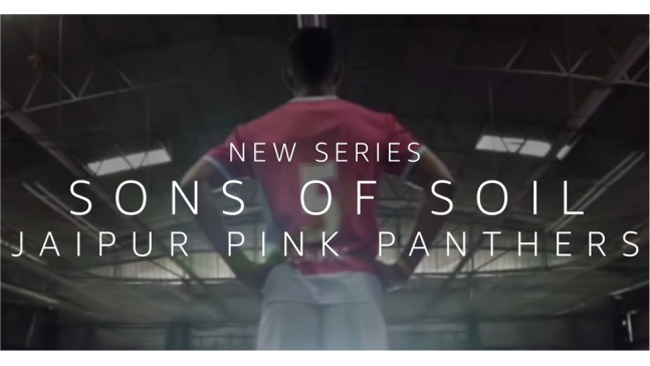 amazon-prime-video-drops-the-teaser-of-the-much-awaited-docuseries-sons-of-the-soil-jaipur-pink