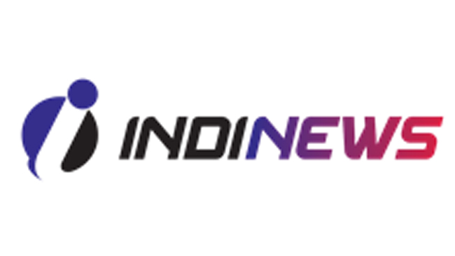 fc-goa-announces-indinews-as-title-sponsor-for-2020-21-season-of-the-indian-super-league